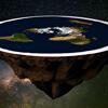 теория плоской земли на горсовете