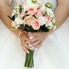 женщина не будет подружкой невесты