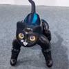 домашние питомцы роботы