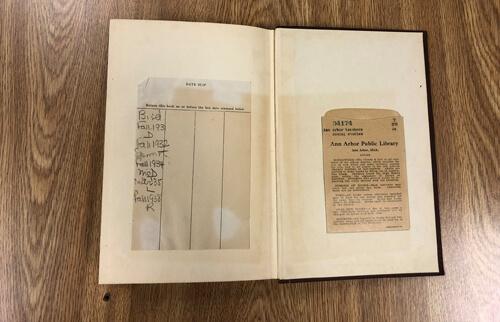 учебник задержался на много лет