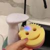 бесконтактный дозатор для мыла