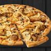 пицца оскорбила сразу две страны