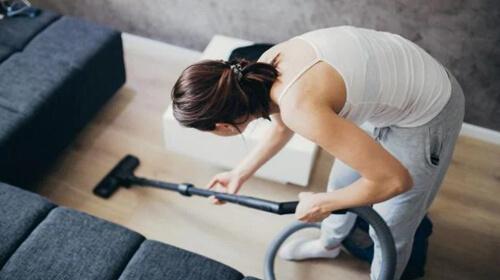 задачи для приходящей уборщицы