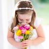 младшую дочь не позвали на свадьбу