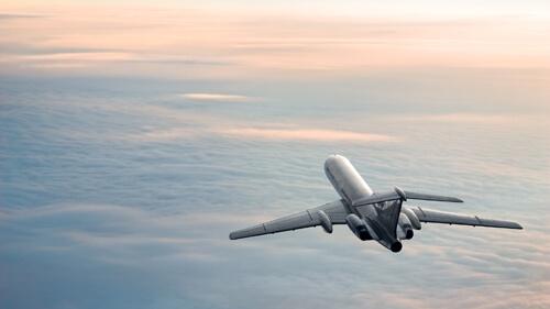 выигрыш из-за отмены авиарейса