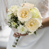 агрессивное приглашение на свадьбу
