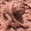 грязевые ванны для детишек