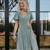 неприемлемое платье для свадьбы