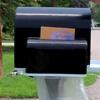 уничтожение нежелательной почты