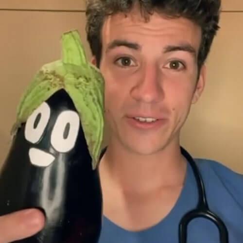 операции на овощах и фруктах
