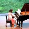 мамин фортепианный концерт