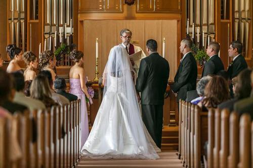подработка няней на свадьбе