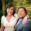 Гостья во время церемонии бракосочетания открыла страшную тайну жениха и невесты