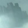 Учёные объяснили появление в небе таинственного парящего города