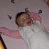 Мама придумала простое решение, как избежать детского плача по ночам