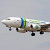 Пассажир, пускающий газы в самолёте, стал причиной драки