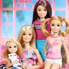 Известие о том, что у куклы Барби есть фамилия, шокировало поклонников этой игрушки