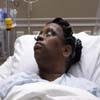 Женщина, считавшая себя аллергиком, ужаснулась своему истинному диагнозу