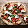Шеф-повар открыл секрет того, как правильно есть пиццу