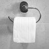 Фото на сайте знакомств стало причиной бурной дискуссии о туалетной бумаге