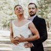 """Жениху вместо невесты """"подсунули"""" её брата"""