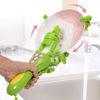Создано устройство для людей, ненавидящих мыть посуду