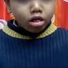 Врачи и родители изумились, узнав, чем вызван странный свистящий кашель мальчика