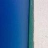 Оптическая иллюзия с дверью и пляжем сводит пользователей интернета с ума
