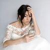 Вместо свадебных клятв невеста опозорила жениха перед гостями