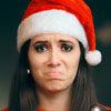 Обнаружив тайник своего парня, девушка поняла, что будет очень разочарована на Рождество