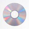 Найдя старый диск с фотографиями, невестка убедилась, что свекровь не питает к ней большой любви
