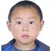 Фотография симпатичного ребёнка, разыскиваемого за преступления, рассмешила пользователей интернета