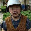Полицейские изъяли у мотоциклиста очень смешные поддельные водительские права