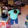 Покупатель, испражнившийся в магазине, попытался скрыть следы преступления, но сделал только хуже