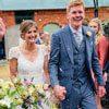 математические задачи на свадьбе